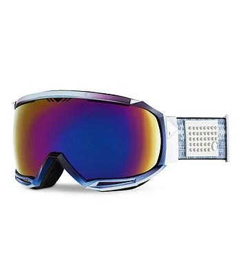 e6ffb9d75 okuliare Roxy Isis - WBB0/Bright White | blackcomb.sk
