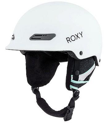 helma Roxy Power Powder - GBN0 Bay. Produkt už nie je dostupný. 43920e69907