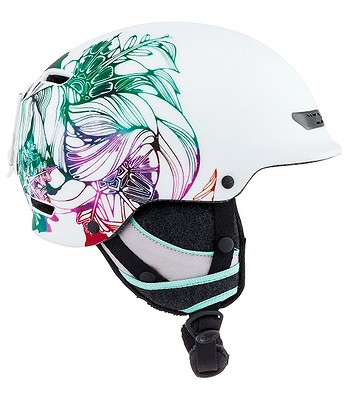 helma Roxy Power Powder - GBN0 Bay - snowboard-online.sk 889c0b4d66d