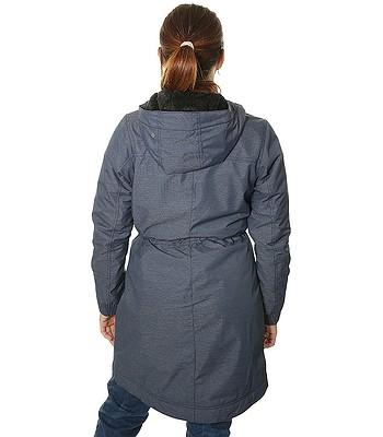kabát Funstorm Appla - Navy  3d04f6b629