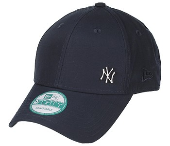 kšiltovka New Era 9FO Flawless Logo MLB New York Yankees - Navy