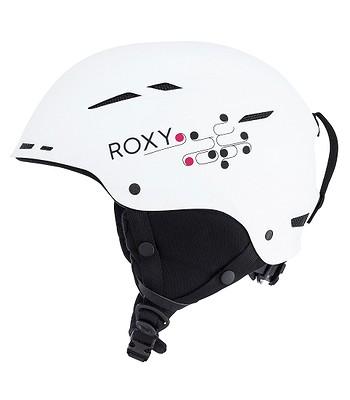 helma Roxy Alley Oop - WBB0 Bright White. Produkt už nie je dostupný. 54a748b99b3