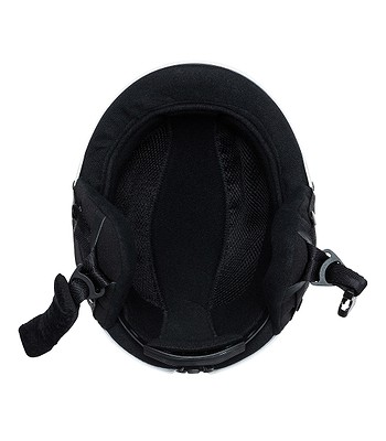helma Roxy Alley Oop - WBB0 Bright White  acd33881fda
