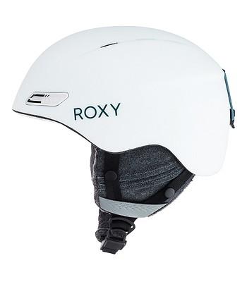 helma Roxy Love Is All - WBB0 Bright White  c96837a8e67
