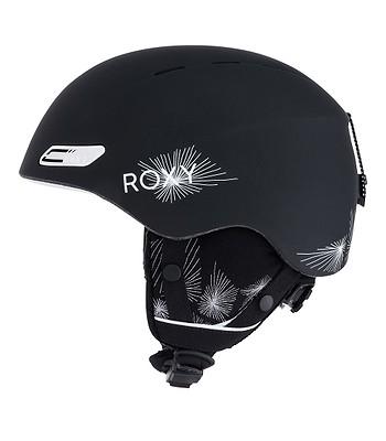 helma Roxy Love Is All - KVJ0 Anthracite - snowboard-online.sk 429ad33ec07