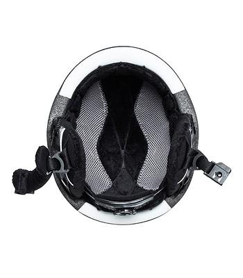 helma Roxy Love Is All - KVJ0 Anthracite. Produkt už nie je dostupný. 6d290564362