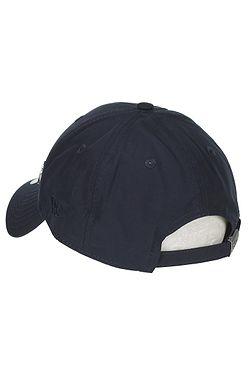... kšiltovka New Era 9FO Flawless Logo MLB New York Yankees - Navy a3b1c6a168
