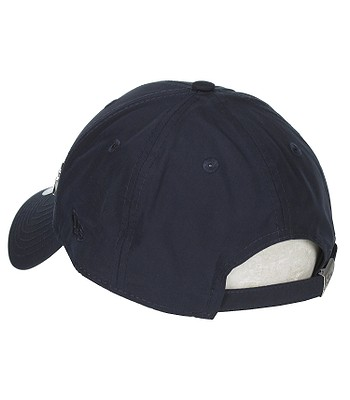 51a5dc0e41c98 cap New Era 9FO Flawless Logo MLB New York Yankees - Navy. IN STOCK