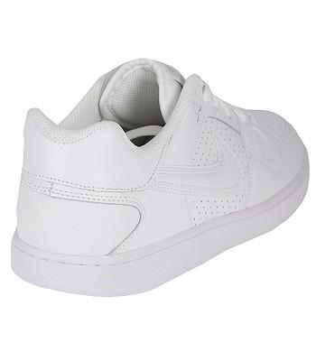 boty Nike Son Of Force - White Black  52de604199a