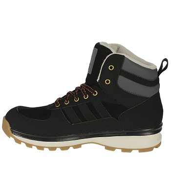 topánky adidas Originals Chasker Boot - Mesa Mesa Clear Brown -  snowboard-online.sk 97b3905f929