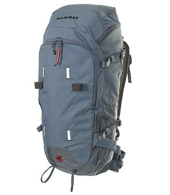 d7c39c4b6c1c9 backpack Mammut Spindrift Guide 42 - Chill - blackcomb-shop.eu
