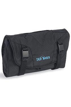 26e48c765b kosmetická taška Tatonka Travelcare - Black ...