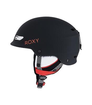 helma Roxy Power Powder - KVJ0 Anthracite. Produkt už nie je dostupný. 47a1b280417
