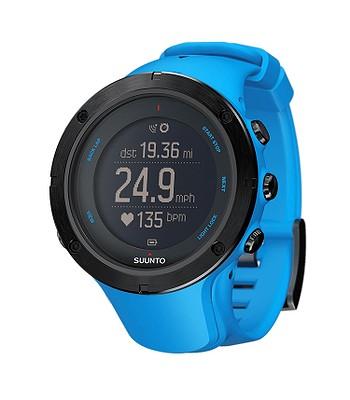 hodinky Suunto Ambit3 Peak - Sapphire Blue HR  8c4888a3328