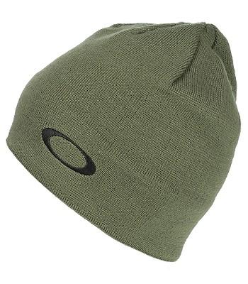 66dcf072b7e85 čiapka Oakley Oakley Tactical - Worn Olive   blackcomb.sk