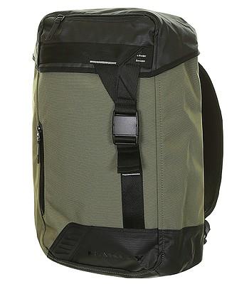 c210a79c7162b plecak Oakley Halifax - Worn Olive - blackcomb-shop.pl