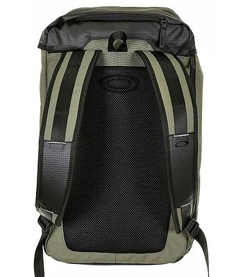 90e8e71bdf67c plecak Oakley Halifax - Worn Olive - blackcomb-shop.pl