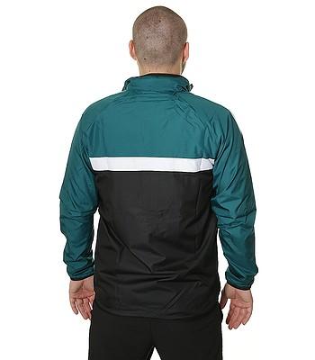 7db64219714ad jacket adidas Originals Marathon 83 Windbreaker - Black. No longer  available.