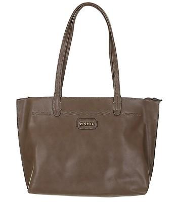 661b3c45ce taška Verde 163292 - Coffee