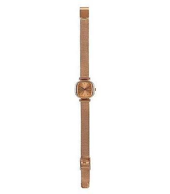 hodinky Komono Moneypenny Royale - Gun - snowboard-online.sk 66bcc027499