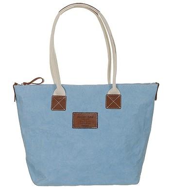 a1c9f554fe taška Baggy Bag Roma - Azul - batohy-online.cz