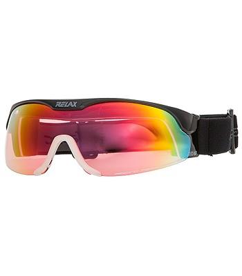 okuliare Relax Cross - HTG34  3f2ab696068