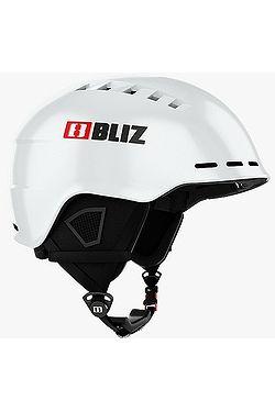 546f6dca9e7 helma Bliz Head Cover - White ...