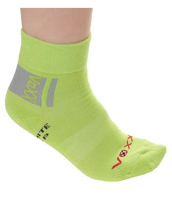 a13dcf8266f ponožky Voxx Optifanik - Light Green