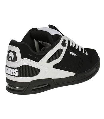 3888e98ff56 boty Osiris Peril - White Black Black. Produkt již není dostupný.