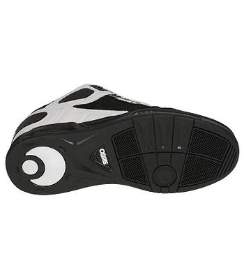ab037004b6d boty Osiris Peril - White Black Black - snowboard-online.cz