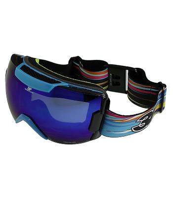 okuliare 3F Vision Grab - 1514 - snowboard-online.sk 8cb587a252c