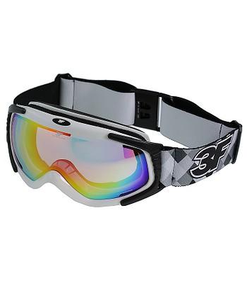 okuliare 3F Vision Slide - 1260 - snowboard-online.sk 706b93a6a55