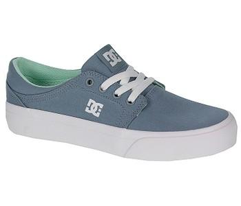 BOTY DC TRASE TX - NAUTICAL BLUE - skate-online.cz bdb18f1afc
