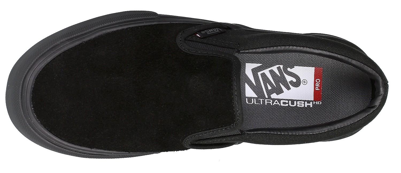 Shoes Pro Slip Snowboard On Blackout Online eu Vans qH61Uxtw1 3376aeb2e