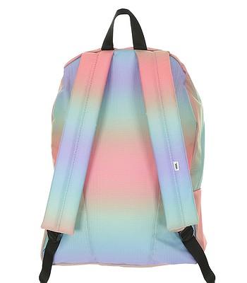 batoh Vans Realm - Rainbow - batohy-online.cz 10c8c92fc4