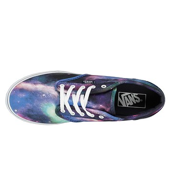f627b4e67 topánky Vans Atwood Low - Cosmic Galaxy. Produkt už nie je dostupný.