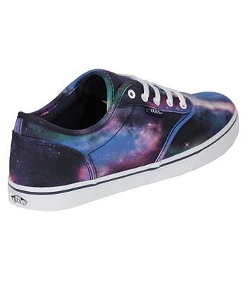 cfbd82071 topánky Vans Atwood Low - Cosmic Galaxy - snowboard-online.sk