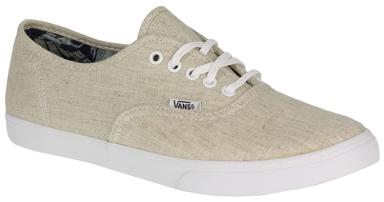 Vans Authentic Lo Pro Schuhe für Damen Angebot Vans Low