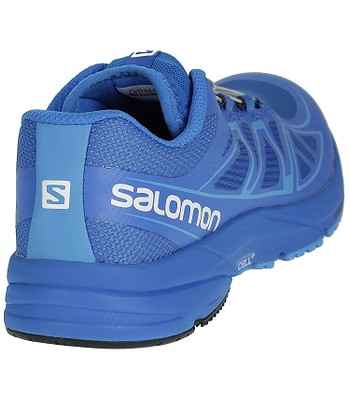 4bd3fcb0 buty Salomon Sonic Pro - Union Blue/Union Blue/Progress Blue -  snowboard-online.pl