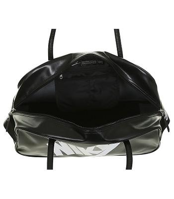f69e80330d0a Produkt již není dostupný. 990 Kč. garance nejnižší ceny. Unisex taška Nike  Heritage SI Shoulder Club ...