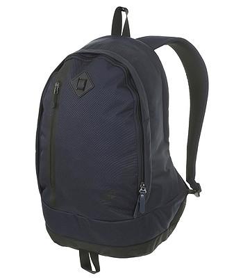 backpack Nike Cheyenne 2015 Print - 451 Obsidian Black Black -  blackcomb-shop.eu 1360cd18305b4
