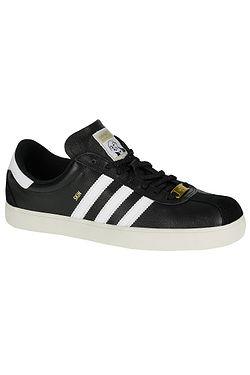 topánky adidas Originals Skate Ryr - Skin Phillips - Core Black Running  White 58a183da728