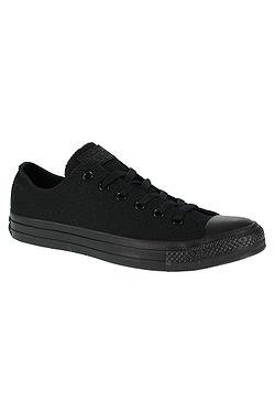 5cc03a4e61ce topánky Converse Chuck Taylor All Star OX - 5039 Black Monochrome ...