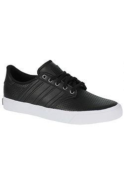topánky adidas Originals Seeley Premiere Classified - Core Black White Gum cea0311d55e