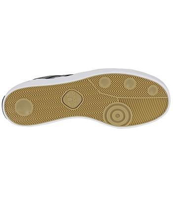 08e0f7b1616c shoes adidas Originals Seeley Premiere Classified - Core Black White Gum.  In stock -30%