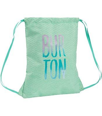 84f3c43269 vak Burton Cinch - Hint Of Mint