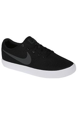 boty Nike Essentialist - Black Anthracite White 2b9f7e498d