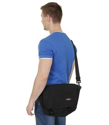 895194a4f185 bag Eastpak JR - Black - blackcomb-shop.eu
