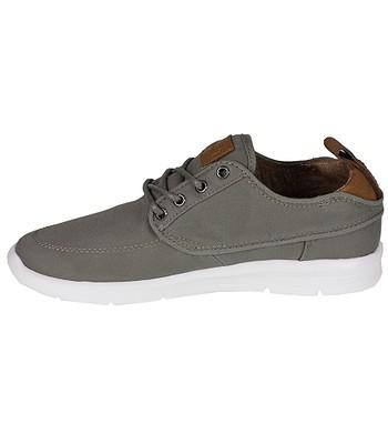 f190d24504 shoes Vans Brigata Lite + - T L Brushed Nickel White. No longer available.