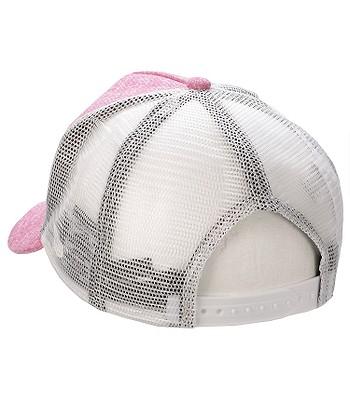kšiltovka New Era 9FO Flecked Trucker MLB New York Yankees - Pink White.  Produkt již není dostupný. 93655eaa9e